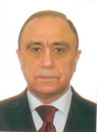 Багдасаров К.Р..jpg
